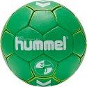 "hummel® Handball  ""Kids"" Größe 00"