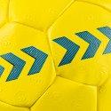 "Hummel Handball  ""Street Play"" Größe 0"