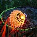 "Talbot Torro Badminton-Bälle ""Magic Night"""