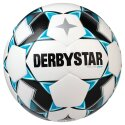 "Derbystar ""Brillant Light"" Football Size 4"