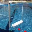 """Youth"" Mini Water Polo Goal"