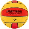 Sport-Thieme® Wasserball Official Größe 4