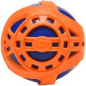E-Z Grip® Ball Mini