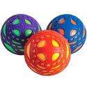 E-Z Grip® Ball Maxi