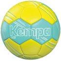 "Kempa Handball  ""Leo"" Größe 1"