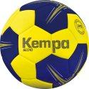 """Kempa Handball  """"Gecko"""" Größe 0"""
