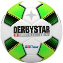Derbystar Football SOCCER FAIR