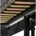 """Salta Trampolin """"Premium Black Edition rechteckig"""" 153x214 cm"""