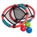 Beleduc Net Ball
