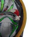 "Sport-Thieme Ballnetz-Tasche ""Maxi"""