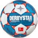 "Derbystar Fußball ""Bundesliga Brillant Replica S-Light 2021-2022"" Größe 4"