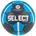 "Select Handball  ""Solera"" Size 0"