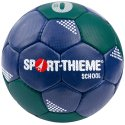 "Sport-Thieme Handball  ""School"" Größe 0"