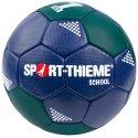 "Sport-Thieme Handball  ""School"" Größe 1"