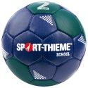 "Sport-Thieme Handball  ""School"" Größe 2"
