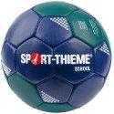"Sport-Thieme Handball  ""School"" Größe 3"