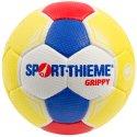 """Sport-Thieme Handball  """"Grippy"""" Größe 0"""