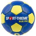 "Sport-Thieme ""Blue Pro"" Handball Size 0"