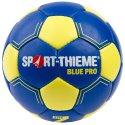 "Sport-Thieme ""Blue Pro"" Handball Size 2"