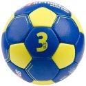 "Sport-Thieme ""Blue Pro"" Handball Size 3"