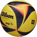 "Wilson Beachvolleyball  ""AVP"""