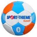 "Sport-Thieme ""GummY"" Handball Size 0"