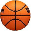 "Wilson Basketball ""Evo NXT"" Size 6"