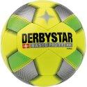 """Derbystar Futsalball  """"Basic Pro"""" TT, Größe 4, 420 g"""
