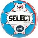 "Select Handball  ""Ultimate Replica EC 2020"" Größe 1"