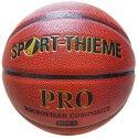 "Sport-Thieme ""250"" Basketball Size 5"