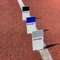 """Sport-Thieme Stecktafeln """"Track & Field"""""""