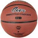 "Sport-Thieme Basketball  ""Com"" Größe 5, Braun"
