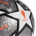 """Adidas Fußball """"UCL Finale LGE"""""""