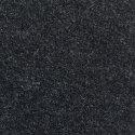 Sport-Thieme Sports Tiles 100x100 cm