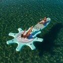 Aqua Marina Yoga Dock