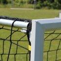 Sport-Thieme Mini-Trainingstor mit anklappbaren Netzbügeln 1,20x0,80 m
