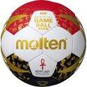 "Molten Handball  ""X3300 Egypt Replica"" Größe 0"