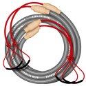 Inertia Wave Rope Duo (Grau)