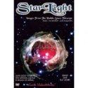 DVDer, Snoezelen Stjernehimmel