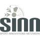 Partner-Logo Sport-Innovations-Netzwerk (SINN)