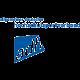 Partner-Logo ADH