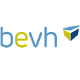 Partner-Logo Bundesverband E-Commerce und Versandhandel Deutschland e.V.