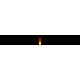 Partner-Logo Bundesverband der Deutschen Sportartikel-Industrie e.V.