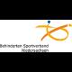 Partner-Logo Behinderten-Sportverband Niedersachsen