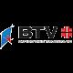 Partner-Logo BTV