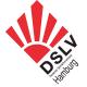Partner-Logo DSLV Hamburg