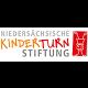 Partner-Logo Niedersächsische Kinderturn-Stiftung