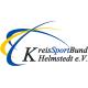 Partner-Logo KSB