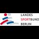 Partner-Logo Landessportbund Berlin