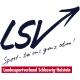 Partner-Logo LSV